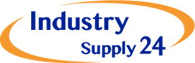 industrysupply24